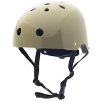 Coconuts Helm