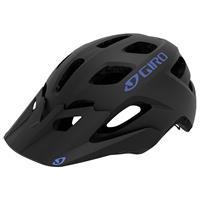 Giro Women's Verce Helmet 2020 - Black 20  - One Size