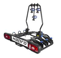 Hapro Atlas 3 Premium Blue fietsendrager
