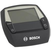 Bosch Intuvia On-Board Computer - Fietscomputers