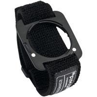 Sigma Rox 5.0/6.0 Wrist Mount - Fietscomputerhouders