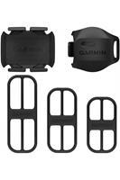 Garmin Snelheidsensor 2 en Cadanssensor 2 voor fietsen - / Transparant