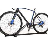 Peruzzo Top fietsendrager (dakdrager) - Achterklepdragers