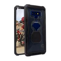 Rokform Rugged Phone Case - Samsung Galaxy Note 9 - Telefoonhoezen
