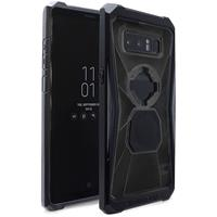 Rokform Rugged Phone Case - Samsung Galaxy Note 8 - Telefoonhoezen