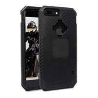 Rokform Rugged Phone Case - iPhone 6/7/8 Plus - Telefoonhoezen
