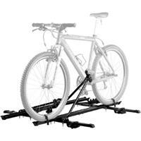 Uni-Bike Roof Mount Bike Carrier - Dakdragers