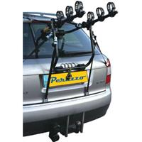Peruzzo Verona 3 Bike Rear Mount Carrier - Achterklepdragers