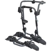 Peruzzo Pure Instinct 2 Bike Rear Mount Carrier - Achterklepdragers