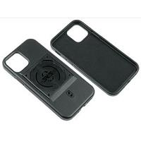SKS COMPIT COVER IPHONE 12 PRO MAX