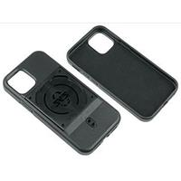 SKS COMPIT COVER IPHONE MINI