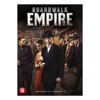 Boardwalk empire - Seizoen 2 (DVD)