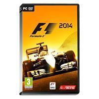 LG F1 2014