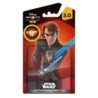 Disney Infinity 3.0 Anakin Skywalker Figure (Light FX)