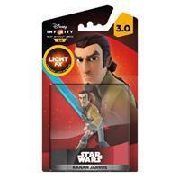 Disney Infinity 3.0 Kanan Jarrus Figure (Light FX)