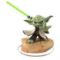 Disney Infinity 3.0 Yoda Figure