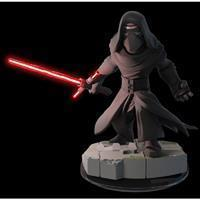 Disney Infinity 3.0 Kylo Ren Figure (Light FX)