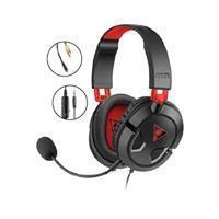 Ear Force Recon 50 Gaming Headset