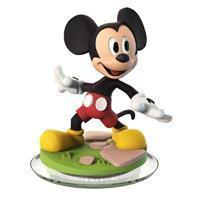 Disneyinfinity Disney Infinity 3.0 Mickey Mouse Figure