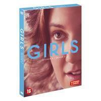 Girls - Seizoen 2 (DVD)