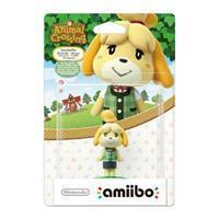 Amiibo Animal Crossing - Isabelle Summer Outfit