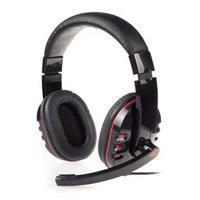 H11 Gaming Headset