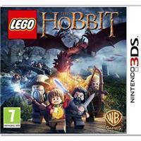 Nintendo LEGO Hobbit
