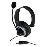 PS4 ORB Chat Headset
