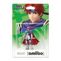Amiibo - Roy