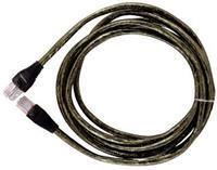 Snap System Link Cable 3rd Party