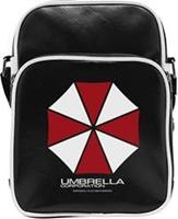 ABYstyle Resident Evil Small Messenger Bag Umbrella Corporation