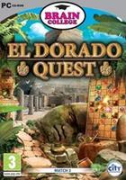 City Interactive El Dorado Quest