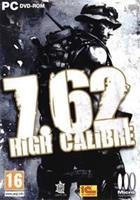 1C Company 7.62 High Calibre