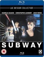Studio Canal Subway