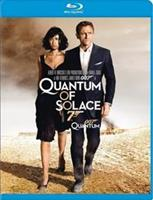 20th Century Studios James Bond Quantum Of Solace