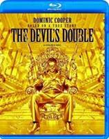 Icon Home Entertainment The Devils Double