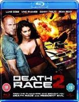 Universal Death Race 2