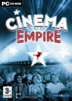 Easy Interactive Cinema Tycoon (Empire)