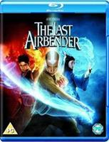 Paramount The Last Airbender