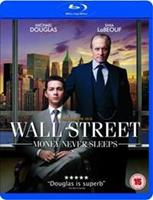 20th Century Studios Wall Street Money Never Sleeps