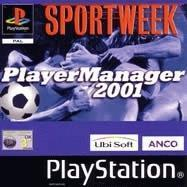 Sportweek Player Manager 2001