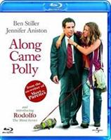 Universal Along Came Polly