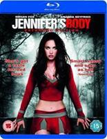 20th Century Studios Jennifer's Body