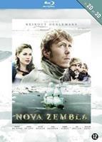 Nova Zembla (3D & 2D Blu-ray)