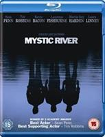 Warner Bros Mystic River