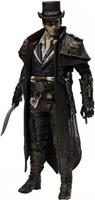 McFarlane Toys Assassin's Creed Action Figure: Union Jacob Frye