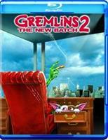Warner Bros Gremlins 2: The New Batch