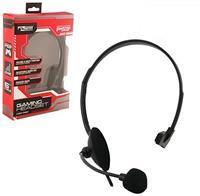 KMD Wired Gaming Chat Headset ()