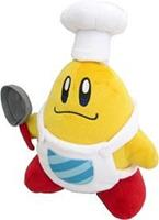 San-ei Co Kirby Pluche - Chef Kawasaki