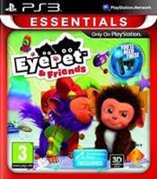 Sony EyePet & Friends (Move)